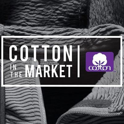north face cotton in the market