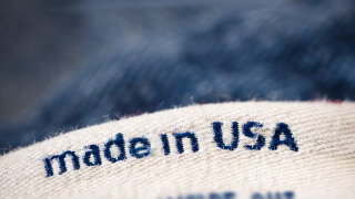 Made in the USA: Yarn Spinners and Dyers | CottonWorks™