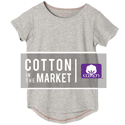 Global Work Kids Adopts TOUGH COTTON™ Technology