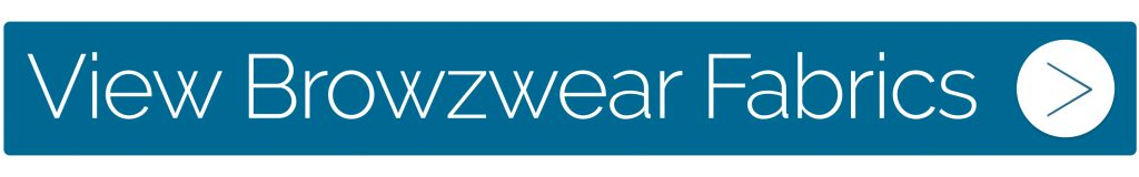button to view browzwear fabric files