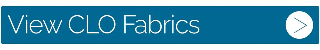 button to view clo fabric files