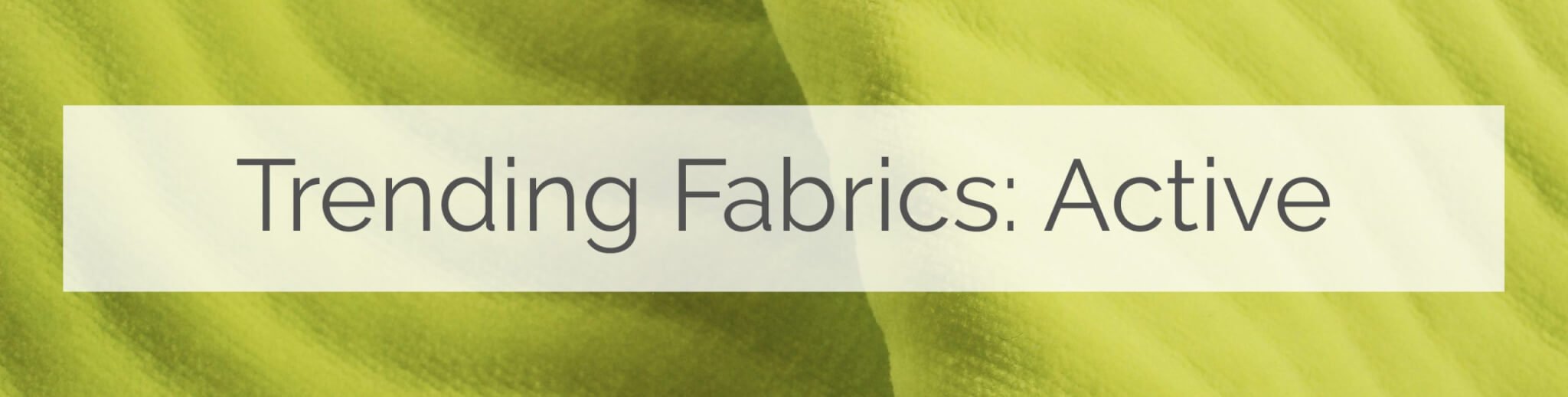 Button_Trending Fabrics Active